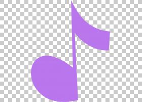 紫罗兰色丁香紫色,交响乐PNG剪贴画紫色,角度,紫罗兰,丁香,薰衣草