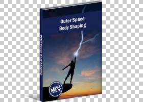 能量子力学物理生命智人,外太空PNG剪贴画杂项,其他,空间,量子力