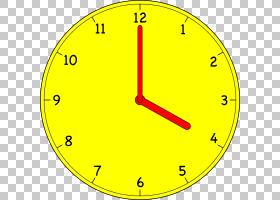 数字时钟,雪花圆框PNG剪贴画角度,数字时钟,笑脸,计时器,闹钟,点,
