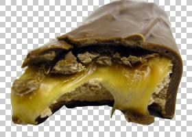 油炸火星酒吧巧克力棒火星,公司,火星PNG剪贴画食品,可可豆,巧克