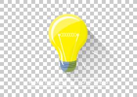 热气球信息,灯泡PNG剪贴画气球,漂亮,灯泡,生日快乐矢量图像,led