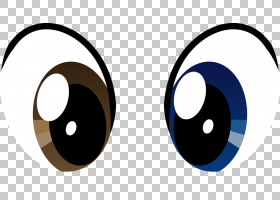 暮光之城闪耀眼睛Fluttershy,眼睛PNG剪贴画人,颜色,deviantArt,