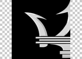 玛莎拉蒂莱万特汽车玛莎拉蒂GranSport豪华车,主题模式PNG剪贴画