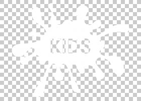 模式,城市生活PNG剪贴画文本,艺术,线,2184720