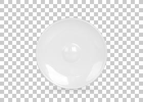 盘餐具瓷碗陶器,碟子PNG剪贴画玻璃,厨房,白色,食品,板,碟,盘,烤