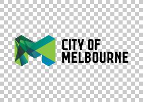 墨尔本市Easyweb Digital Pty Ltd Logo信息,身份PNG剪贴画角度,