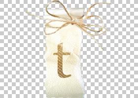 丝带Decorazione onorifica符号,功能区PNG剪贴画丝带,颜色,服装