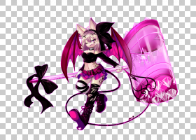 天蝎座占星术图形设计,tron PNG剪贴画紫色,紫罗兰色,电脑壁纸,星