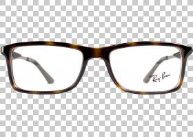 太阳镜Ray-Ban眼镜处方眼镜,禁止PNG剪贴画镜头,眼镜,太阳镜,太阳