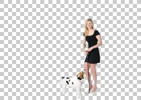 女人服装摄影,管PNG剪贴画T恤,摄影,人,狗像哺乳动物,狗品种,女人