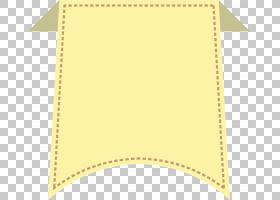 帧文本模式,功能区PNG剪贴画杂项,功能区,文本,矩形,其他,剪影,图