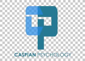 心理学标志图形设计学习组织,心理学PNG剪贴画杂项,文本,其他,标
