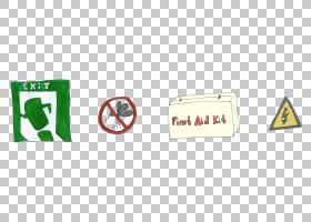 品牌标志字体,急救PNG剪贴画标志,急救,区域,艺术,品牌,2183384