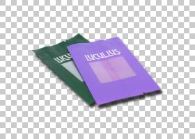 品牌紫色,清漆PNG剪贴画紫色,艺术,品牌,2183245
