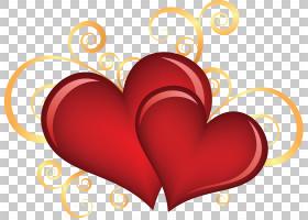 心脏绘图,玛丽PNG剪贴画爱,摄影,桌面壁纸,宗教,图表,符号,红色,
