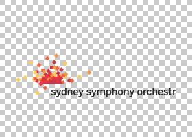悉尼歌剧院悉尼交响乐团音乐会歌剧澳大利亚,交响乐PNG剪贴画杂项