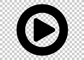 商标标志符号圈,音乐注意PNG剪贴画杂项,角度,白色,文本,商标,徽