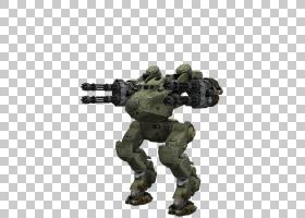 战争机器人YouTube PlayerUnknown的战场战争机器,免费多人坦克射