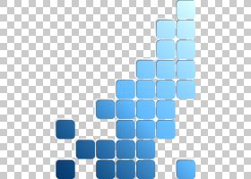 图形设计插图,框PNG剪贴画杂项,蓝色,文字,矩形,对称,礼品盒,渐变