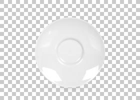 圆形餐具,碟子PNG剪贴画白色,碟子,圈子,教育科学,餐具,餐具,2184