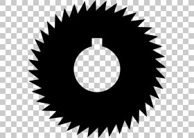 圆锯片切割台锯,其他PNG剪贴画杂项,其他,木材,磨,圆,点,电动工具
