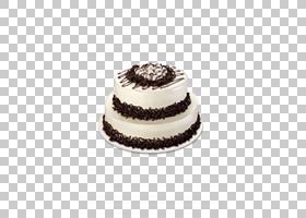 红丝带宿务马拉邦奶油面包店,蛋糕PNG剪贴画奶油,食品,蛋糕装饰,