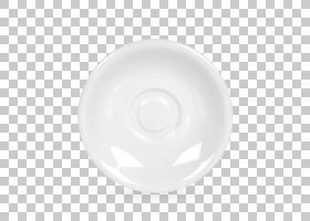 餐具,碟子PNG剪贴画白色,碟子,艺术,杯子,餐具套装,餐具,餐具,餐