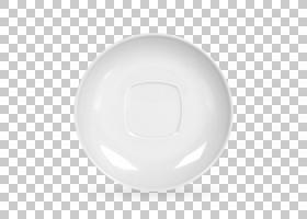 餐具圈,碟子PNG剪贴画白,茶托,艺术,圆,餐具,2184631