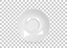 餐具圈,碟子PNG剪贴画白色,飞碟,艺术,圆,杯,餐具套装,餐具,餐具,