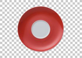 餐具圈,碟子PNG剪贴画碟,艺术,圆,餐具,红色,餐具,2184399