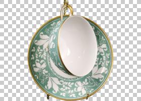 餐具盘Limoges碟子茶杯,碟子PNG剪贴画盘子,茶杯,碟子,camilleLeT