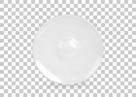 餐具盘碗餐厅,碟子PNG剪贴画玻璃,厨房,白色,家具,板,茶杯,灯,碟,