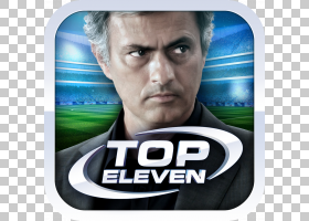 顶级十一足球经理在线足球经理协会足球经理足球队,Android PNG剪