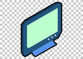 电视窗口,deepika padukone PNG剪贴画名人,电视,角度,家具,矩形,