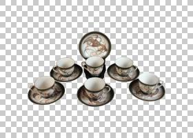 餐具碟咖啡杯陶瓷,碟子PNG剪贴画咖啡厅,盘子,咖啡,碟,桌面,餐具,