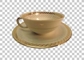 餐具碟咖啡杯陶瓷碗,碟子PNG剪贴画盘子,碟子,碗,餐具,餐具,餐具