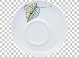 餐具碟子瓷盘杯子,碟子PNG clipart板,颜色,碟,厘米,感,瓷器,英寸