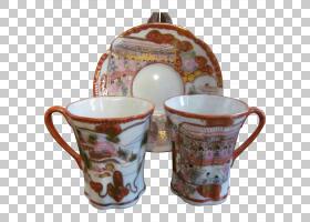 餐具碟子陶瓷杯子瓷器,碟子PNG clipart田纳西州,茶托,酒壶,茶壶,