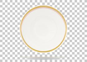 餐具碟碟杯,碟子PNG剪贴画盘子,碟子,杯子,餐具套装,餐具,餐具,21