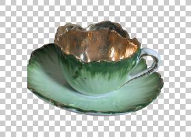 餐具茶碟碗杯,碟子PNG剪贴画茶碟,碗,杯,餐具,食品饮料,餐具,餐具