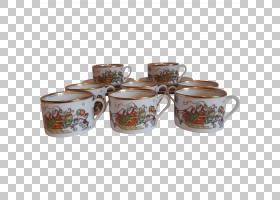 餐具陶瓷杯瓷玻璃,碟子PNG剪贴画玻璃,茶托,陶器,陶瓷,tableglass
