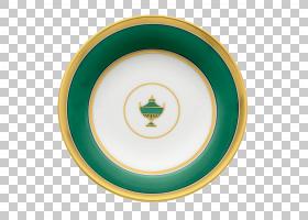餐具陶瓷瓷盘,碟子PNG剪贴画板,碟,陶瓷,圆,杯,餐具套装,餐具,瓷