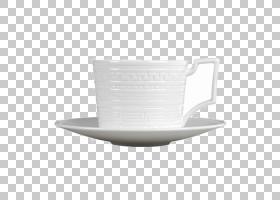 餐具马克杯碟茶杯咖啡杯,碟子PNG剪贴画茶杯,茶碟,骨瓷,餐具,餐具