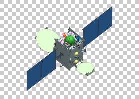 地球同步卫星运载火箭南亚卫星印度空间研究组织GSAT极地卫星运载