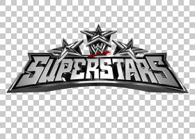 WrestleMania XXX WWE网络WWE名人堂女子在WWE,科菲金斯顿PNG剪贴图片