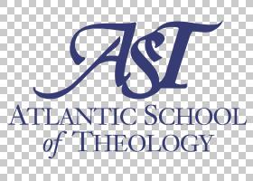 大西洋神学院阿卡迪亚神学院NSCAD大学阿卡迪亚大学联合加拿大教