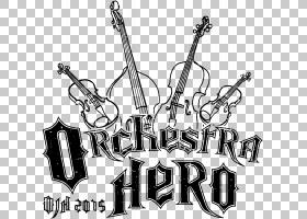 乐器弦乐器图形设计小提琴,音乐素材PNG剪贴画白色,摄影,徽标,单