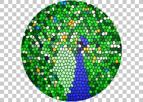 对称圆点图案,孔雀PNG剪贴画动物,对称性,圆,教育科学,绿色,孔雀,