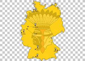 德国,蛇PNG剪贴画杂项,摄影,其他,花卉,deviantArt,德国,免版税,