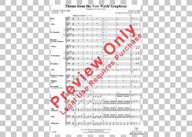 J.W. Pepper&Son乐谱音乐会乐队乐团,双九宫节主题PNG剪贴画文字